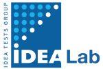 IDEA LAB