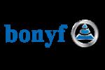 Bonyf