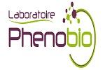 phenobio